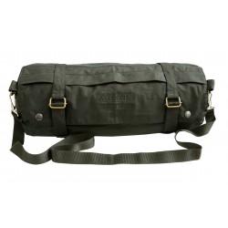 CLASSIC  RIDER BAG Kakadu black