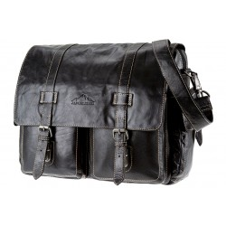 Aosta Business bag Eben