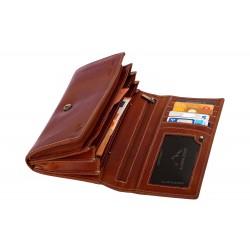 Dámská peněženka Almraush Brandy
