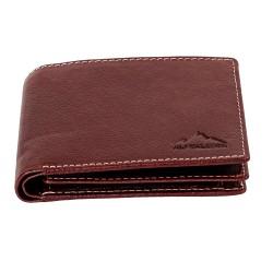 Pánská peněženka Ambras Brandy