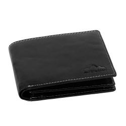Pánská peněženka Ambras Eben