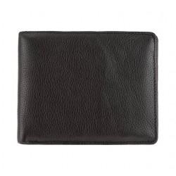 Pánská peněženka Thun
