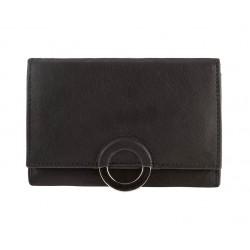 Pánská peněženka Bargen