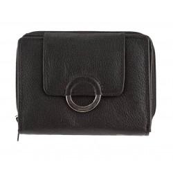 Pánská peněženka Abtwill