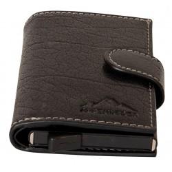Pánská peněženka Card Lift Easy Eben