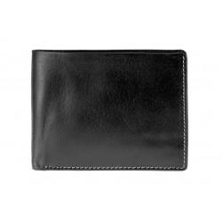 Pánská peněženka Davos Eben