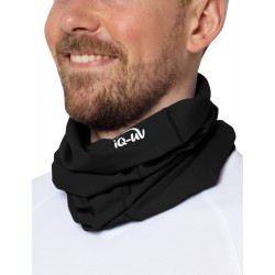UV šátek Black