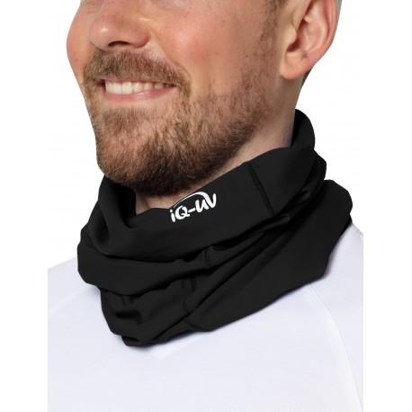 UV šátek White