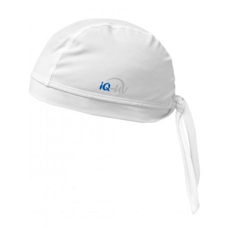 Bandana UV 300+ White