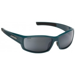 Cressi Hunter polarizační sluneční brýle petrol / zrcadlová skla
