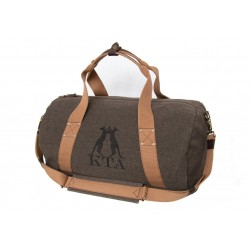 Australská cestovní taška BURRO Medium