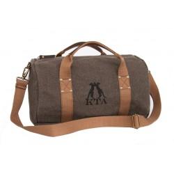Australská cestovní taška BURRO Small
