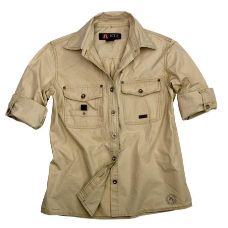 CONCORD australská košile